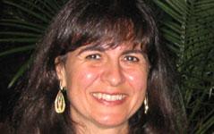 Monica Griesi